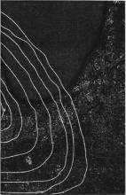Radius - Range booklet